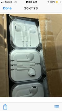 white and gray plastic container Gaithersburg, 20877