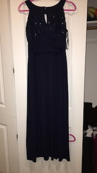 Blue Prom Dress Soquel, 95073