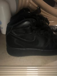 Air Force 1s Palmdale, 93551