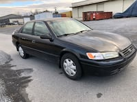 Toyota - Camry - 1998 Winchester, 22601