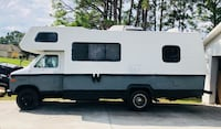 24' Winnebago Minnie Winnie RV Project Palm Bay, 32907
