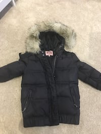 Women's Juicy Couture Jacket Toronto, M3H 2L3