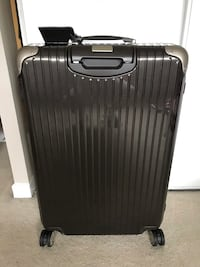 Rimowa Luggage Toronto