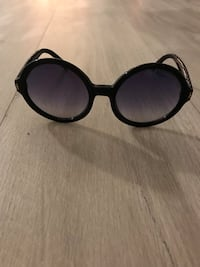 Tom Ford sunglasses Oakville, L6H