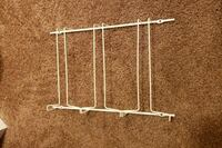 Wine glass rack holder. Pls check my other items! Alexandria, 22302