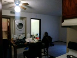 APT For Rent 1BR 1BA