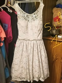 homecoming dresses Brandon, 39042