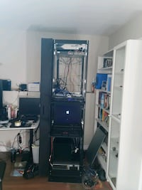 Home server lab for sale TONS of stuff for $800 OBO Saint-Amable