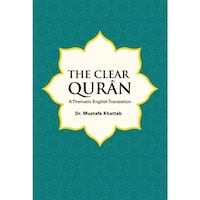 Free Holy Quran with Islamic Book Toronto