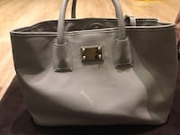 Blumarine authentic bag  Toronto