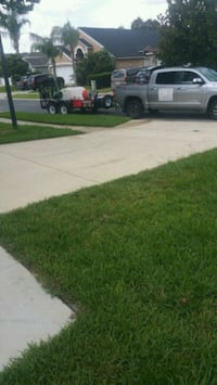 pressure washer  cleaning windows  free estimate  DeBary, 32713