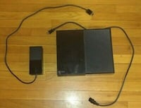 Xbox one (without controller) Ellicott City, 21042