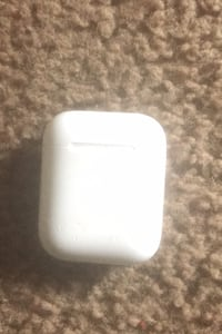 AirPods Charlotte, 28213