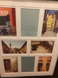 Photo Collage Frame Oxon Hill, 20745