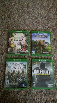 Xbox games Spring Hill, 34607
