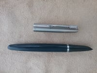 Parker Fountain Pen ALEXANDRIA