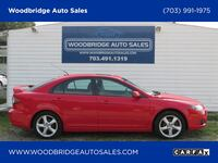 2007 Mazda Mazda6 5dr HB Auto i Grand Touring Woodbridge, 22191