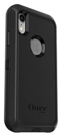 Otter Box Defender Series Case for iPhone XR   Vaughan, L6A 0L7