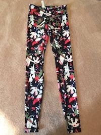 NEW Lululemon leggings