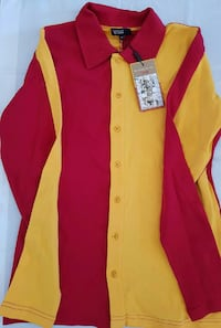 Galatasaray 1908 Limited Forma Ankara, 06480