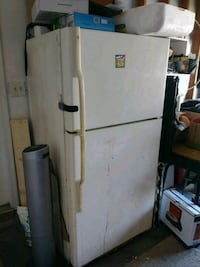 Fridge Virginia Beach, 23464