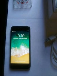 IPhone 6s 16gb Boost Mobile Chicago, 60660