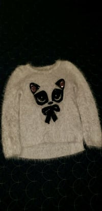 H&M Sweater Size 7/8 Camarillo, 93010