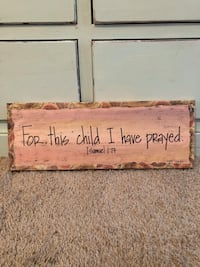 Baby girl or little girls room Decor!:))