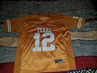orange and white NFL jersey Guelph, N1E 4E7