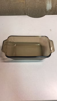 glass baking dish Wichita, 67208