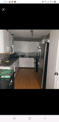 ROOM For Rent 4+BR