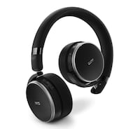 AKG N60NC Wireless On-Ear Bluetooth Headphones wit Coquitlam