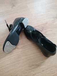 Tap Shoes Size 2 York