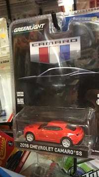 red and black RC car toy Whittier, 90602