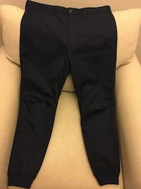 Club Monaco Insulated Dress Pants 34x32 Mississauga, L5R