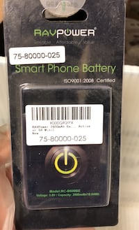 Cheaper sell Smart Phone Battery