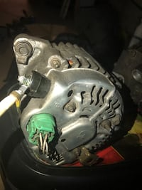 Integra Alternator, Power steering pump, Cruise control and more Bethesda, 20896