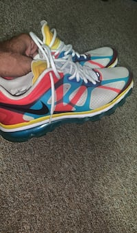 """Nike Air Max"""" NEED GONE Baltimore, 21215"""