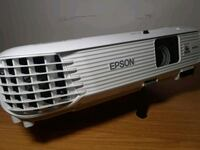 Projector Epson powerlite HDMI  New York, 10012