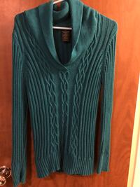 Sweater  Fair Oaks, 95628