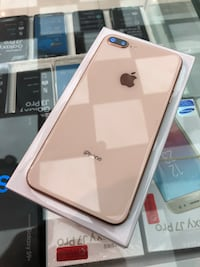 IPHONE 8 plus 64gb İlkadım, 55060