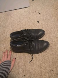 Unisex leather blundstones Barrie, L4M 6X4