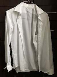 Calvin Klein Dress Shirt Oakville, ON, Canada