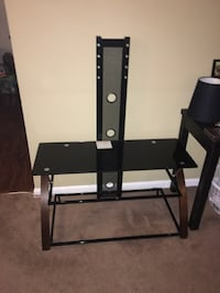 Tv stand for sale in excellent condition Alexandria, 22303