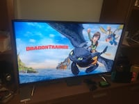 Tv Led 40'' Full HD OK ODL40670F-TB Trento, 38122