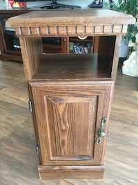 Cabinet Kissimmee, 34741
