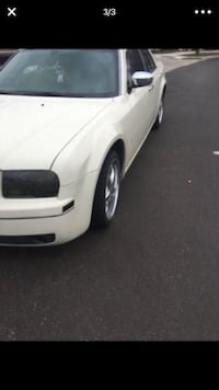 Chrysler - 300 - 2006 Temple Hills, 20748