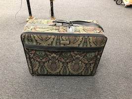 "Large Luggage Bag(35""x46"")"