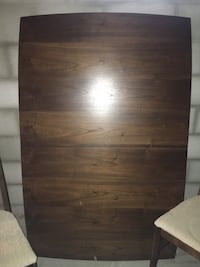 Dining Room Table Parma, 44134