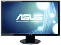 "NEW/Unopened ASUS VE248H 24"" HD 1920x1080 HDMI LCD Boston, 02111"